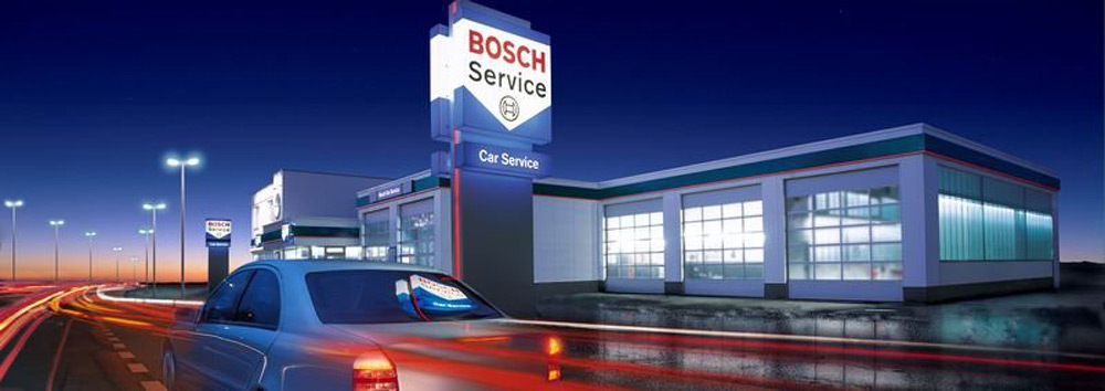 Luffies_boschcarservice