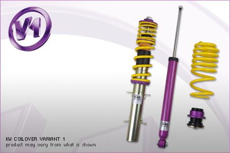 KW Variant 1