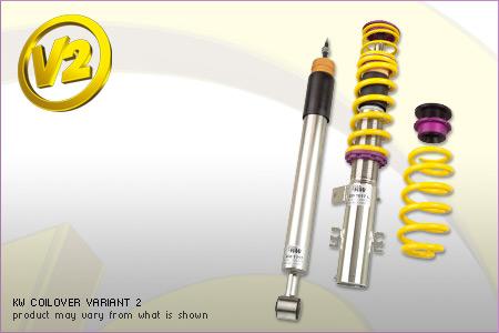 KW Variant 2