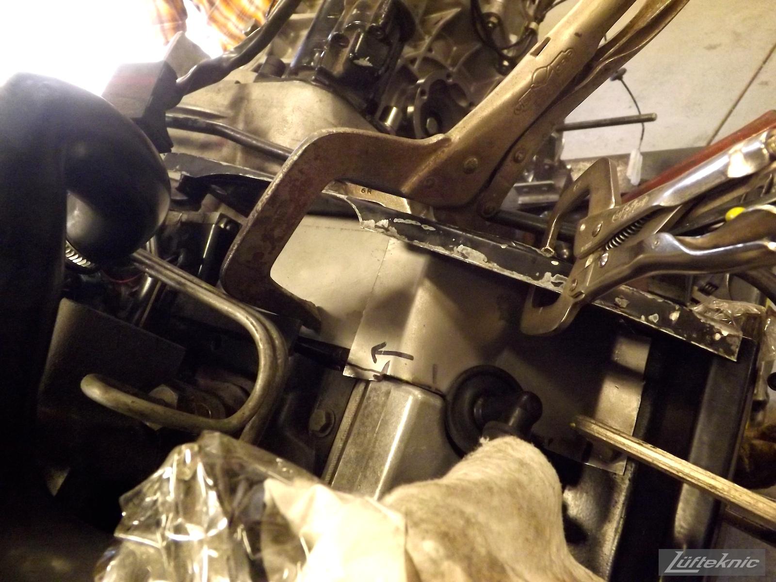 projectstuka engine tins