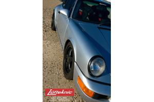 964 RS America desktop